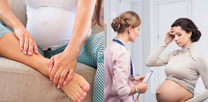 Лечение послеродовой депрессии, причины ее возникновения и симптомы
