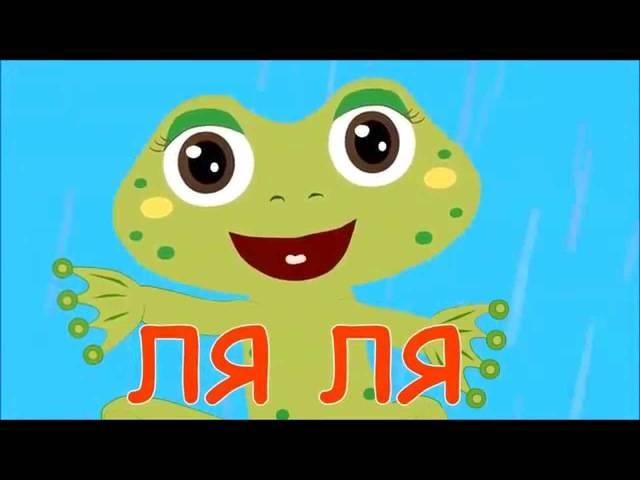Песенки для малышей до 1 года: развивающая музыка для детей, какая подойдет