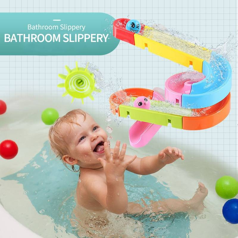 Игрушки для ванной — какие бывают игрушки, правила и особенности выбора и безопасное хранение игрушек (80 фото)
