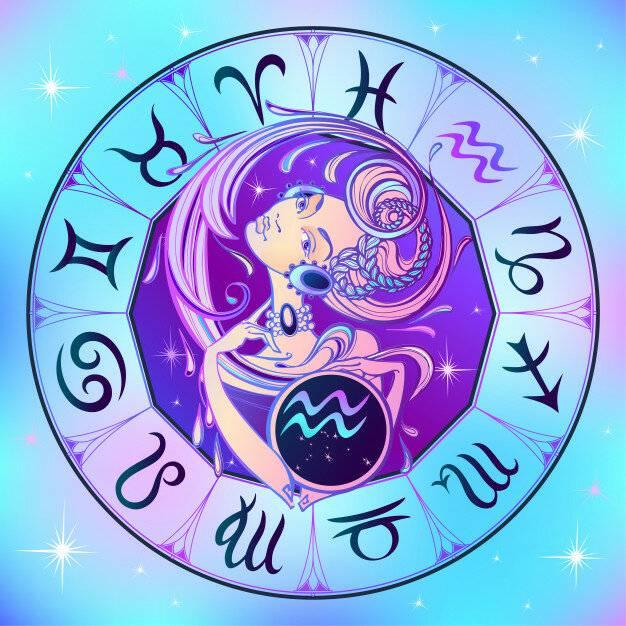 Астролог рассказал, у каких детей по знаку зодиака лучший характер