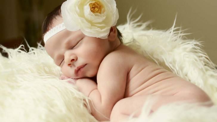 Почему нельзя показывать новорожденного до 40 дней по медицинской или религиозной причине