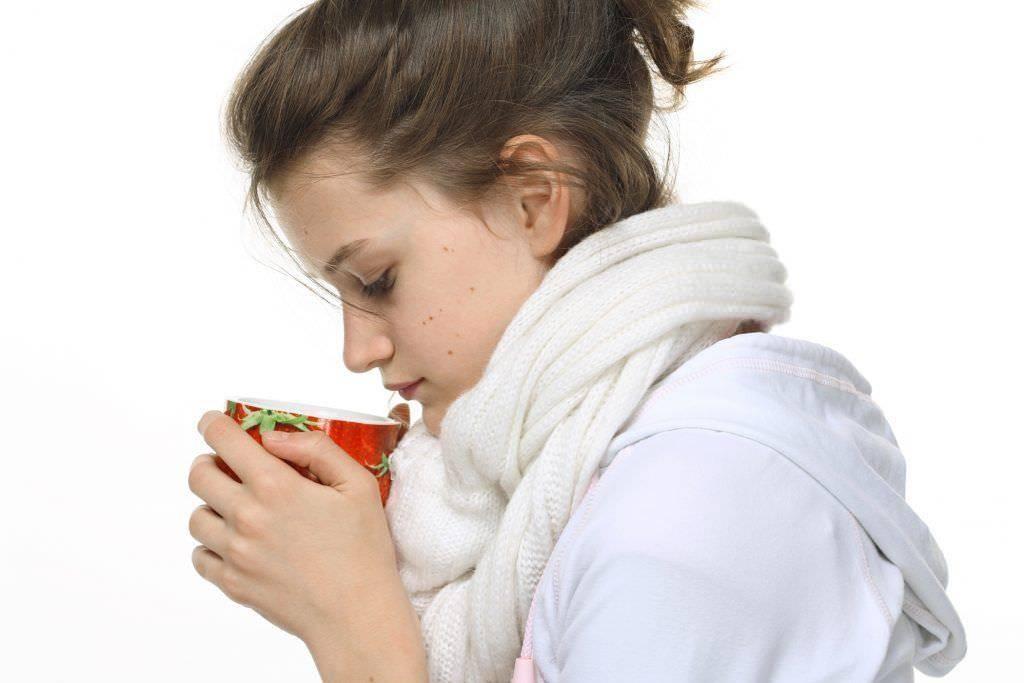 Начинается кашель у ребенка: что делать, чем быстро вылечить на ранней стадии?