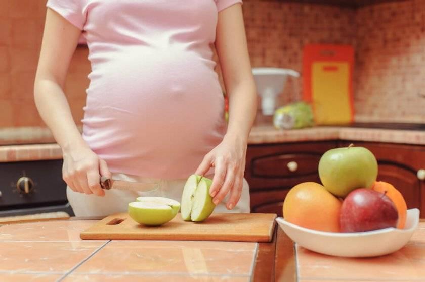 Клубника при беременности: польза или вред?   компетентно о здоровье на ilive