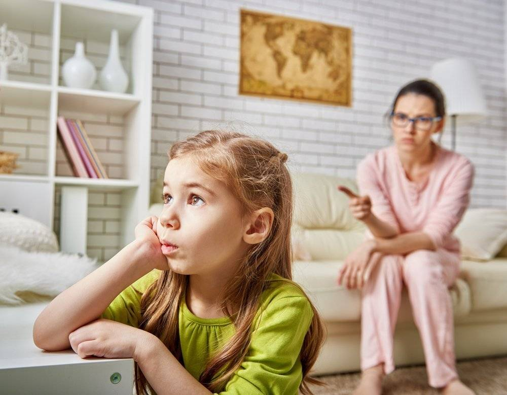 Как понять: воспитатель — монстр или добрая фея? советы психолога2