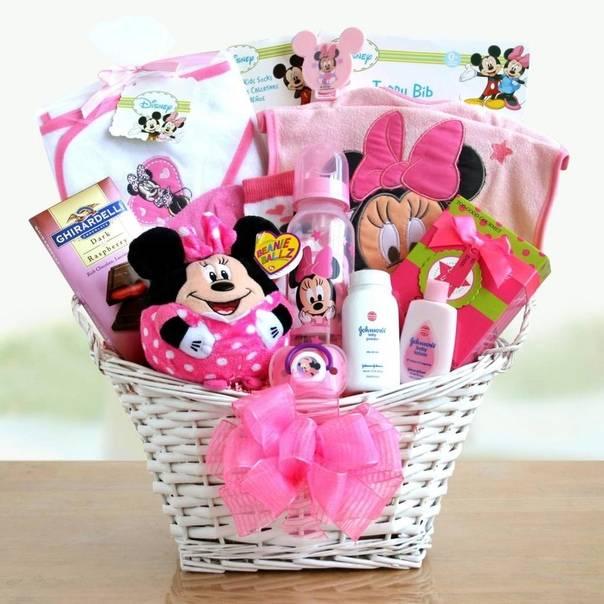 84+ идеи что подарить девочке на 2 года в примерах и ещё подарки по темам