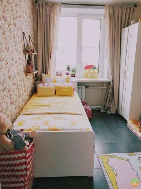 Особенности оформления пространства для двух мальчиков: как добиться соблюдения интересов каждого из них