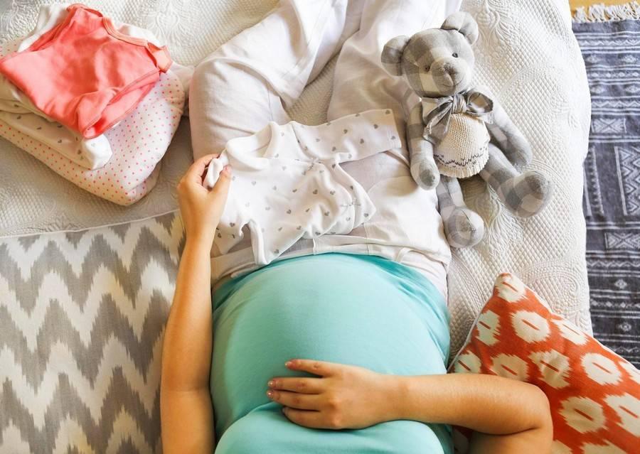 «после рождения ребенка яразлюбила мужа». психолог отвечает читательнице, которая отчаялась сохранить семью