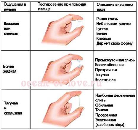 Нарушения полового созревания - причины, симптомы, диагностика и лечение в москве   медицинский центр «президент-мед»
