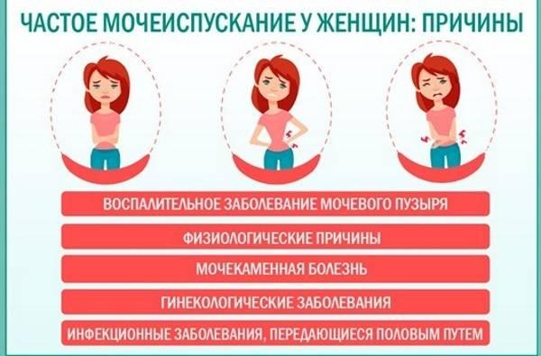 Острый цистит: симптомы и виды   компетентно о здоровье на ilive