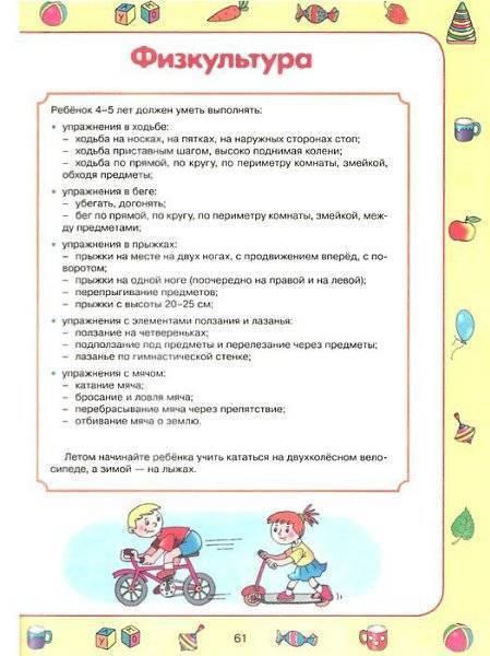 Что должен уметь ребенок в 2 года - физические, психологические, социально-бытовые и разговорные навыки