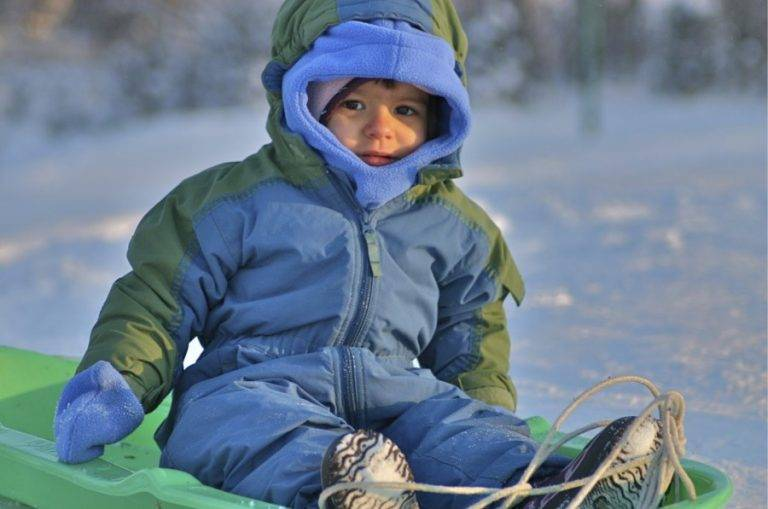 Топ-10 самых частых вопросов педиатру   москва