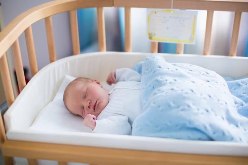 Пение до рождения. о методах музыкального оздоровления будущего ребенка. какую музыку полезно слушать во время беременности