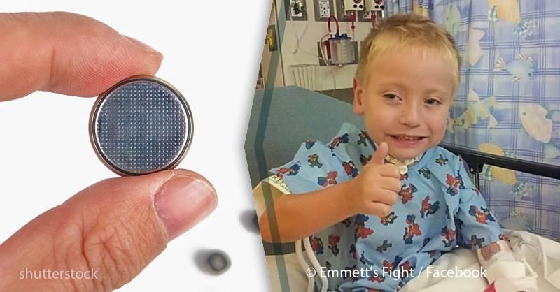 Ребенок проглотил монету: возможные последствия, первая помощь | активная мама