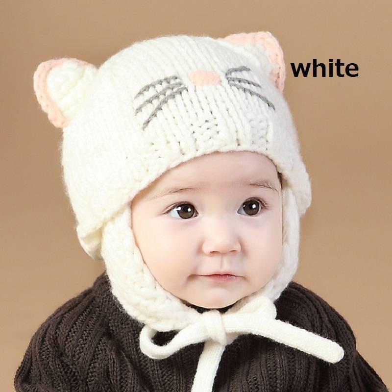 Как определить размер чепчика и шапочки для новорожденного