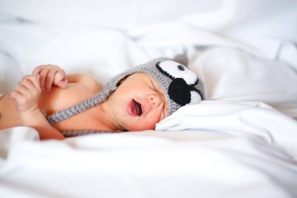 Как нужно вести себя после переноса эмбрионов?