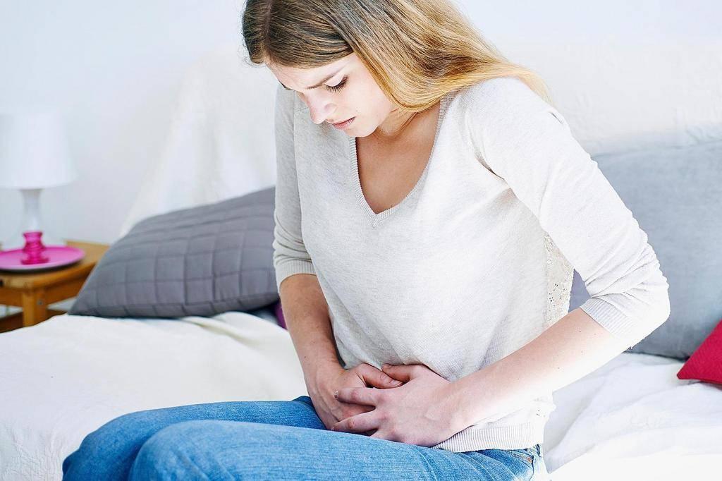 Почему болит живот: причины боли в боку, внизу живота – напоправку – напоправку