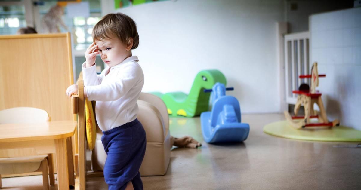 Как понять: воспитатель — монстр или добрая фея? советы психолога в молдове — semia.md