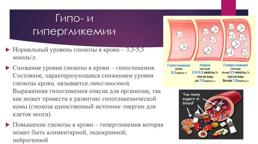 Гестационный сахарный диабет (памятка для пациенток) - центр перинатального здоровья