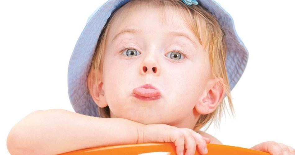 Как перевоспитать избалованного ребенка 2,3,4,5 - 8 лет?