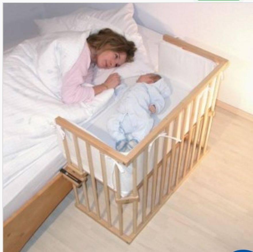 Детские кроватки: 130 фото, разновидности, классификация и особенности выбора