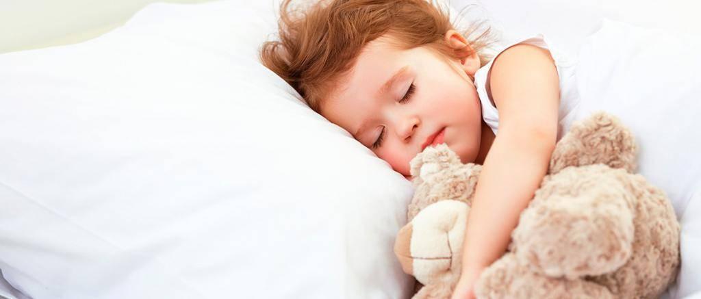 Почему ребенок спит по 30 минут - ребенок спит по 30 минут и просыпается, что делать