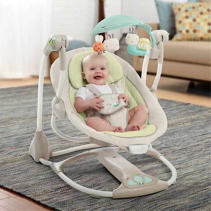 Люлька-кроватка для новорожденных (82 фото): детская колыбель-кровать, железные колыбельки и отзывы