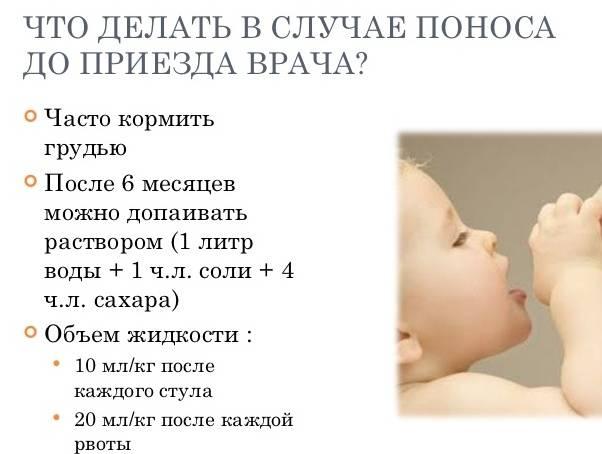 Сколько воды должен выпивать ребенок в день: какое количество давать пить месячному и годовалому, а также последствия несоблюдения нормы потребления в сутки