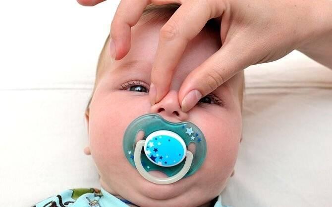 Хронический ринит (вазомоторный, гипертрофический, катаральный). лечение заложенного носа.