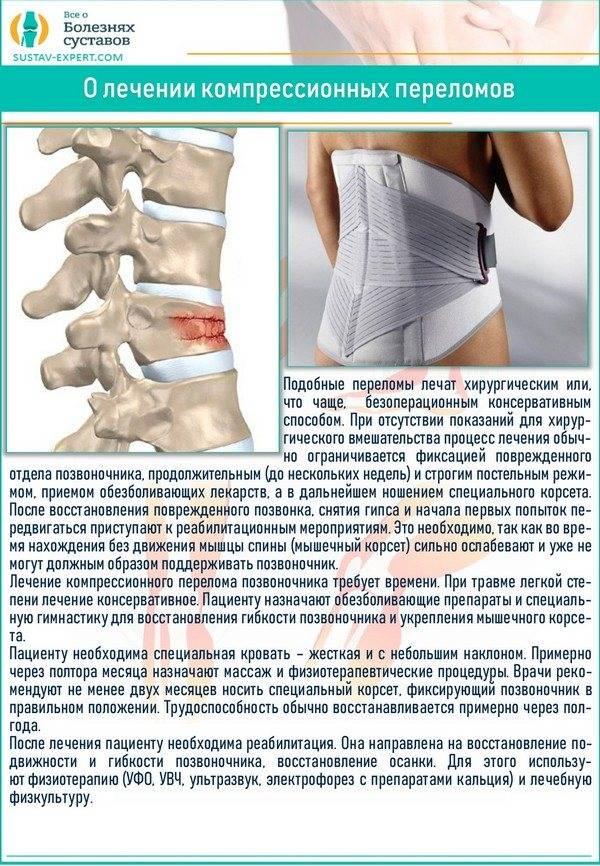 Переломы. первая помощь при переломе. лечение переломов. аппарат илизарова