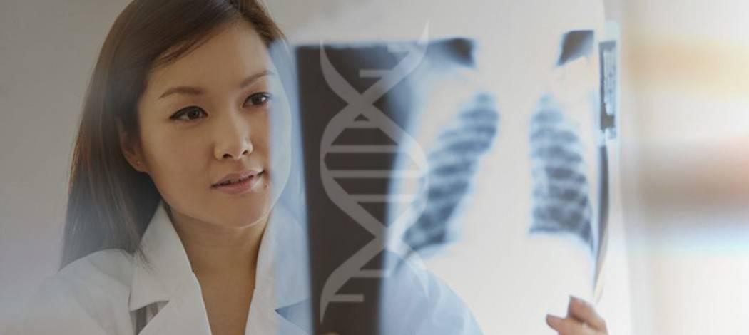 Можно ли делать рентген зуба при беременности, будет ли вред?