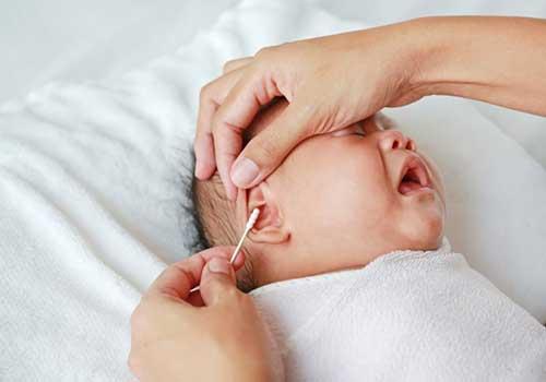 Стоматит у детей: лечение и симптомы