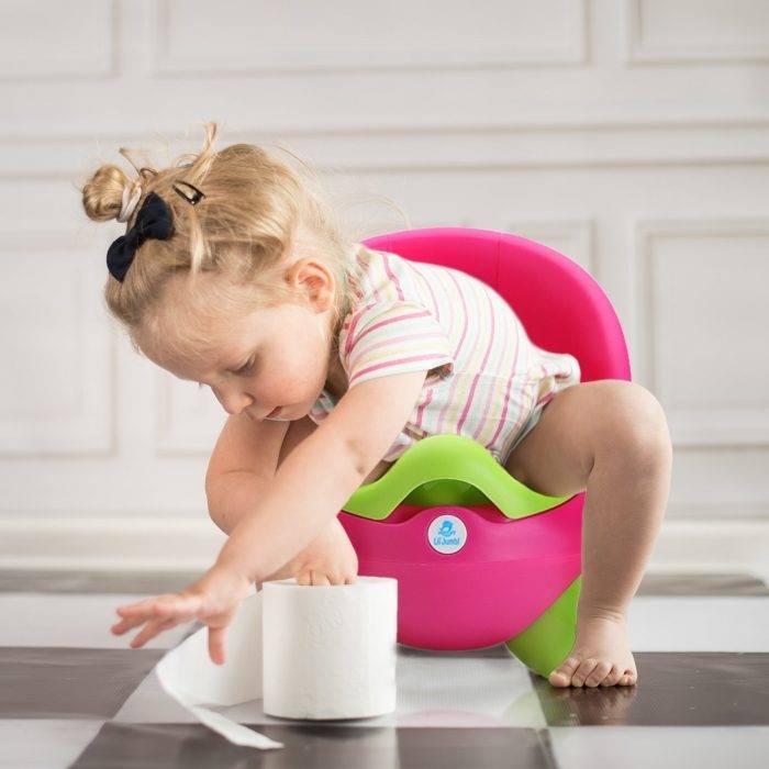 Детский гарнитур: современные модели и критерии выбора гарнитура для детской комнаты (115 фото)