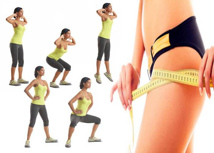 Детская диета для похудения: как избавиться от лишнего веса ребенку