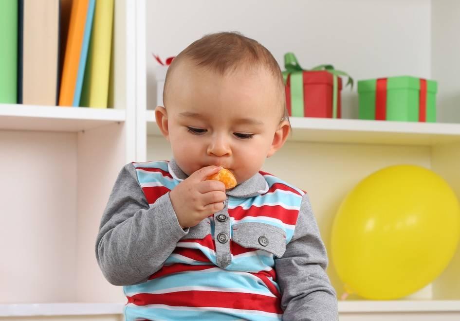 Хурма польза и вред, можно ли детям, можно ли кормящим
