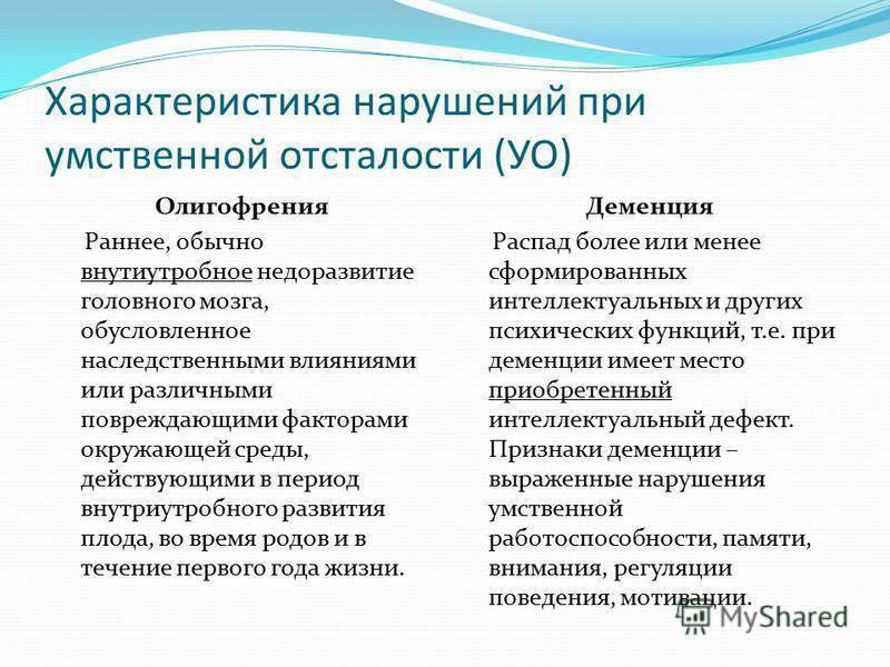 Сходящееся содружественное косоглазие у детей: причины, диагностика, лечение - энциклопедия ochkov.net