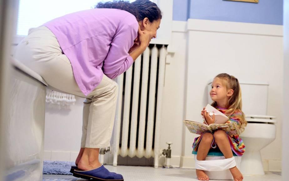 Дизурия (нарушения мочеиспускания) — диагностика и лечение
