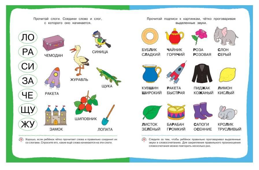 Логопедические игры для детей 2-3 лет: игры на подражание, примеры упражнений