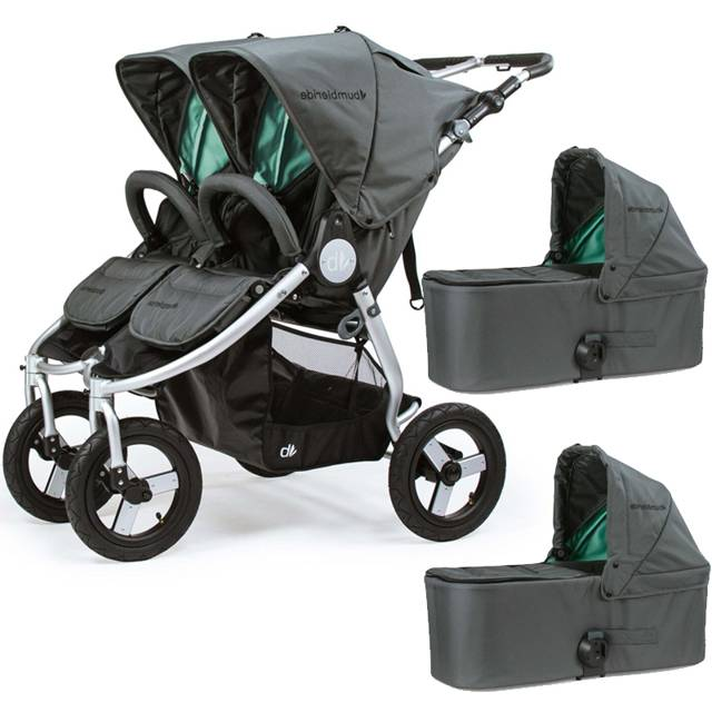 Топ-10 лучших колясок-тростей для детей 2021 года в рейтинге zuzako