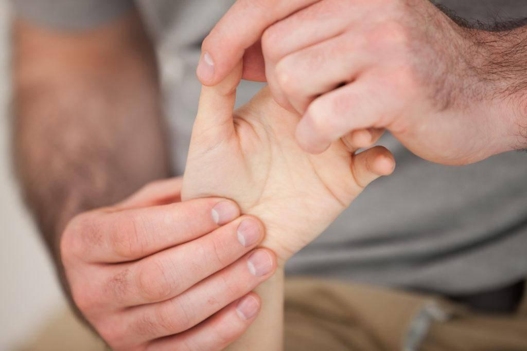 Псевдобульбарная дизартрия: симптомы, причины развития, лечение и прогнозы