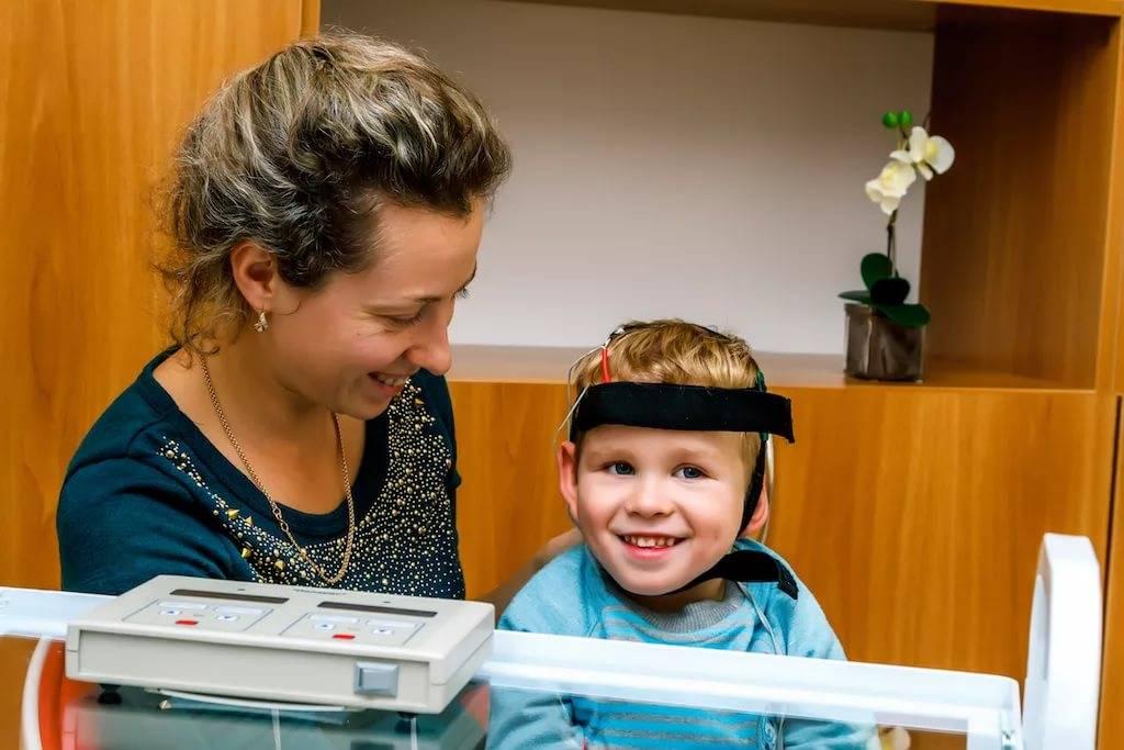 Микрополяризация. эффективность лечения цнс у детей | лечение алкоголизма, зависимостей, фобий, психотерапевт