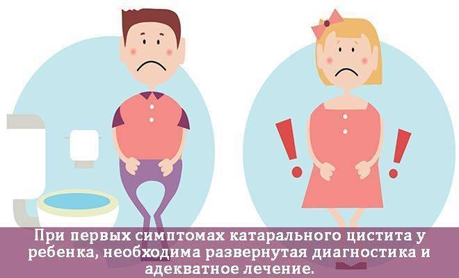 Гинеколог для дочки