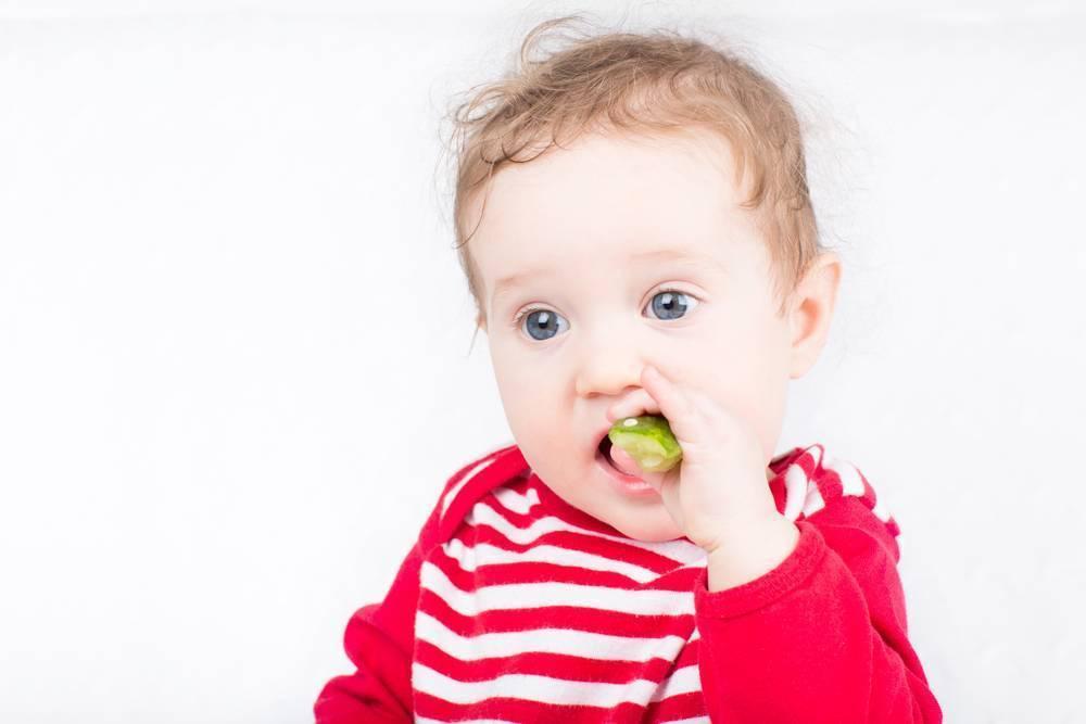 Свежие помидоры польза и вред. какие витамины в помидорах?