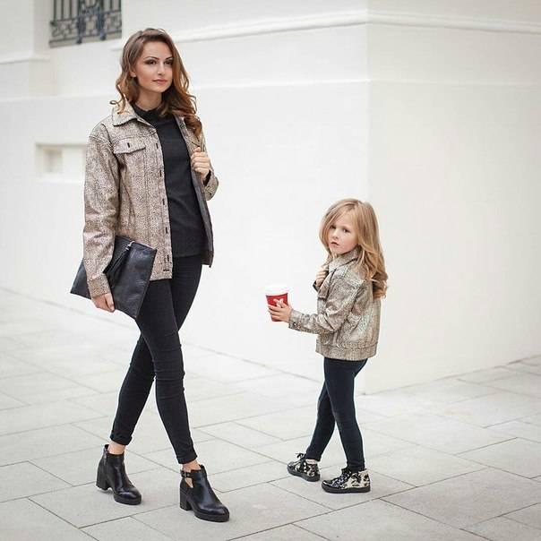 Супер логопед | выбор мамы: 10 незаменимых вещей для прогулок с ребенком