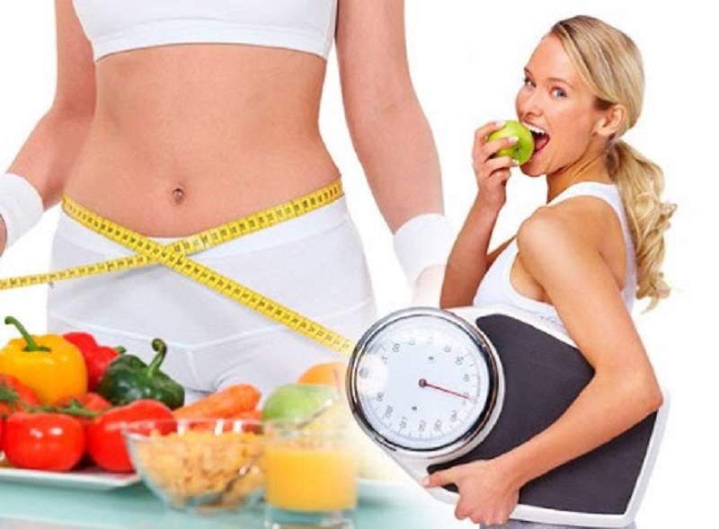 О похудении ребенка 10 лет в домашних условиях: как похудеть девочке и мальчику