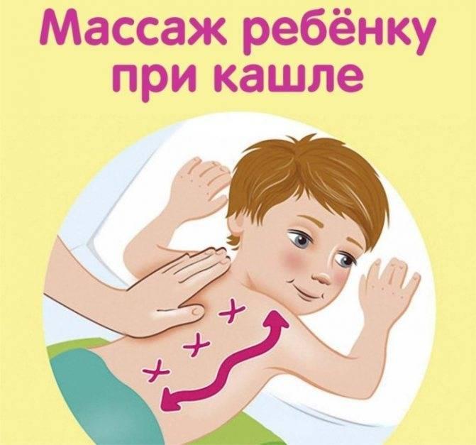 Лимфодренажный массаж: против отеков и интоксикации организма