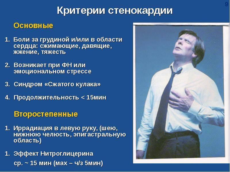 Симптомы болезни - боли в грудях у ребенка