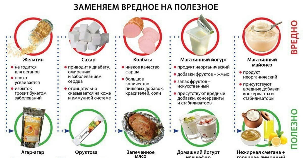 Ребенок не ест рыбу. что делать?     материнство - беременность, роды, питание, воспитание