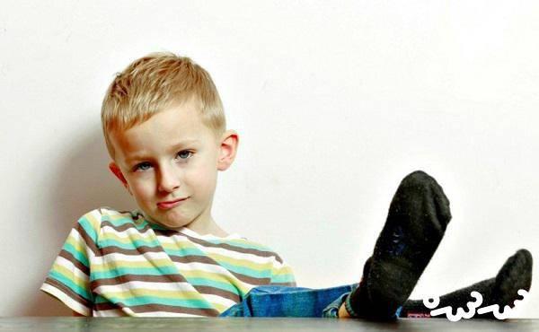 7 признаков избалованного ребенка | советы для родителей