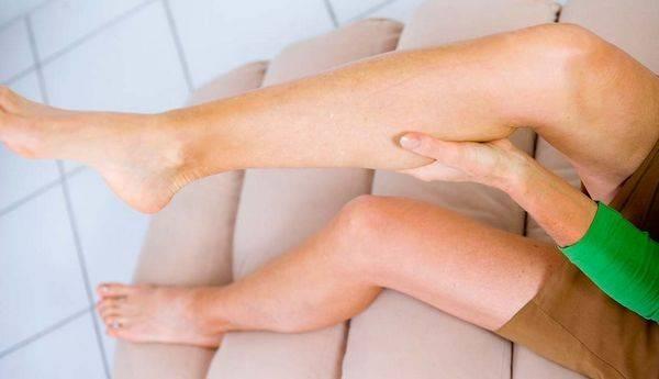 Люмбоишалгия - лечение, симптомы, причины, диагностика | центр дикуля
