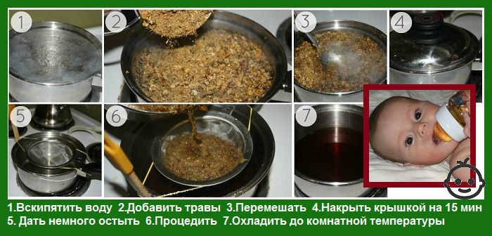 Ромашковый чай против стресса и бессонницы. вся польза ромашкового чая